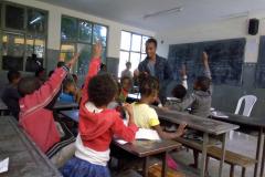 1_We-encourage-class-participation