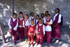 School-uniform-support-for-needy-2018