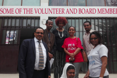Voluntere-and-Board-members-53jpg